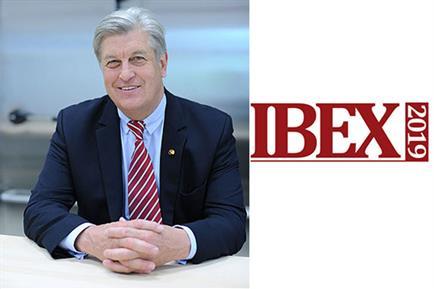 بازخوردهای IBEX2019